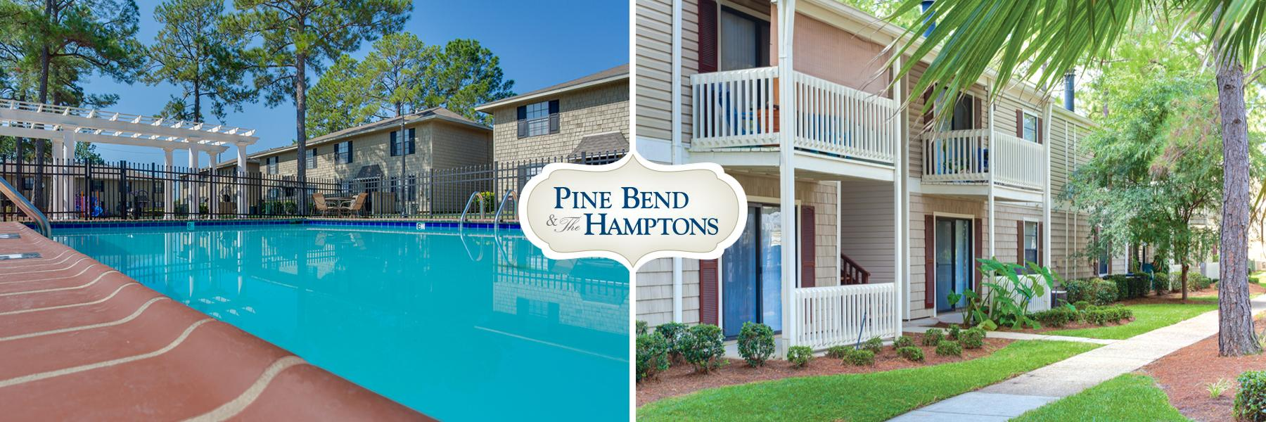 Mobile Apartment Guide   Find Apartments In Mobile, AL