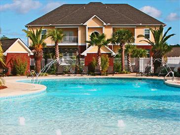 https://www.mobileapartmentguide.com/img/gold365x274/cypress_cove_gold.jpg