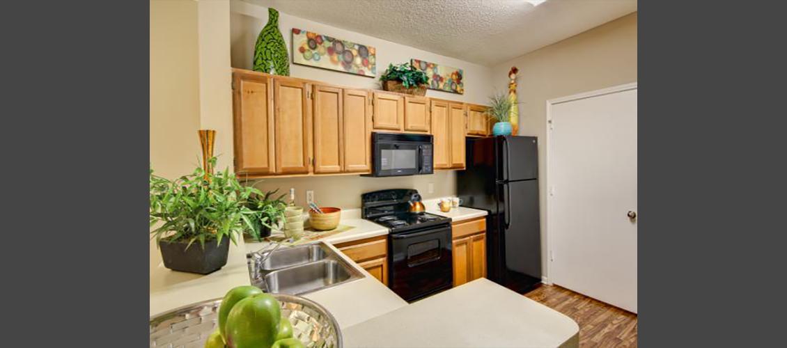 Arlington park apartments mobile al 36695 apartments - Garden park apartments arlington tx ...