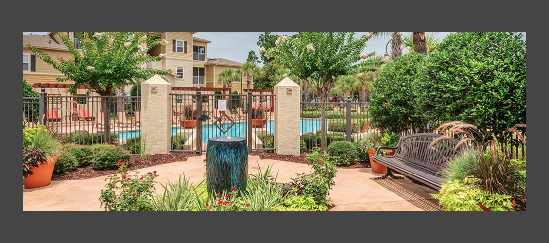 Colonial Grand at Traditions Apartments Gulf Shores AL 36542