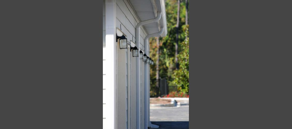Crossings At Cottage Hill Apartments Mobile Al 36693
