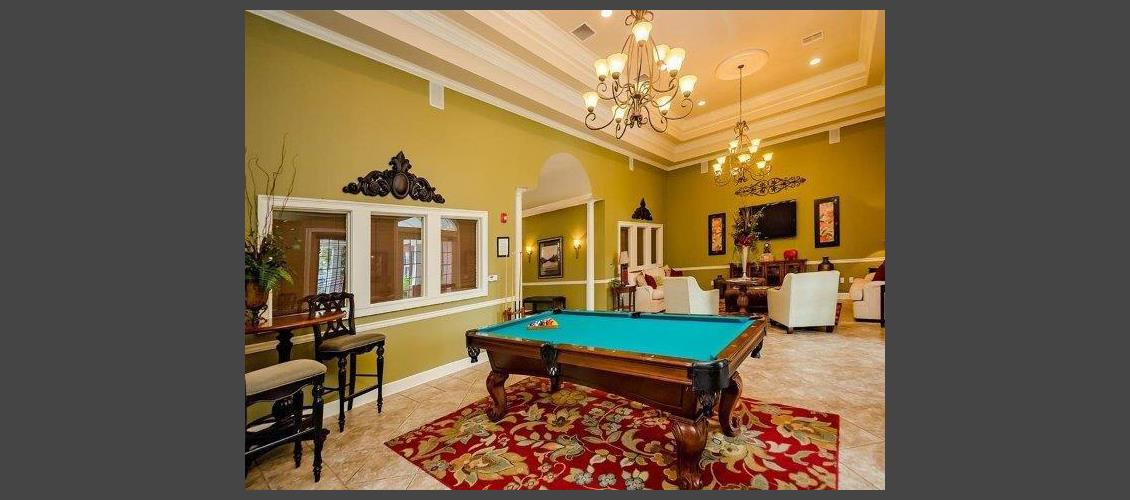 https://www.mobileapartmentguide.com/img/property1130x500/cypress_cove_22218_billiards.jpg