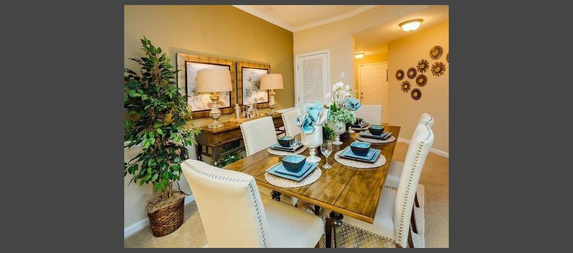 Cypress Cove Apartments - Mobile, AL 36695 | Apartments for Rent ...