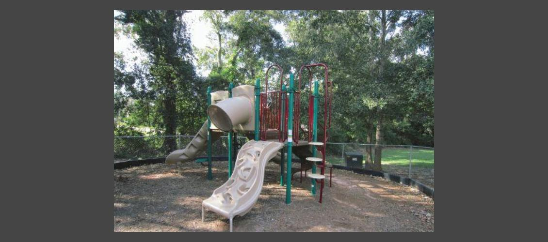 Greenbriar Townhomes Theodore Al 36582 Apartments For