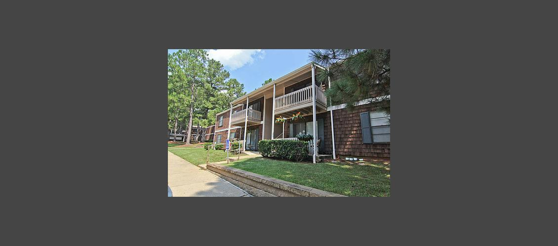 Knollwood Apartments Mobile Al 36609 Apartments For
