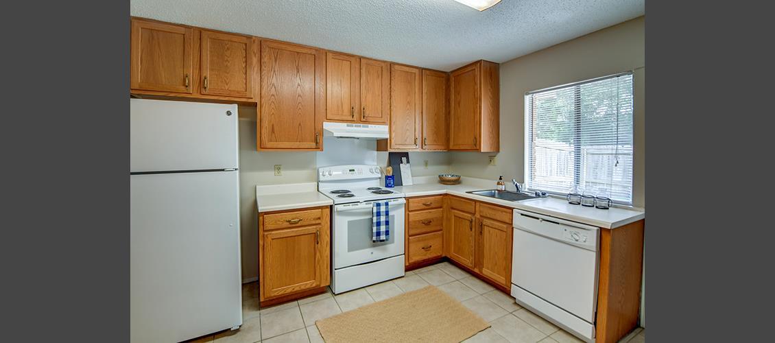 Estates at Lafayette Square Apartments - Mobile, AL 36609 ...