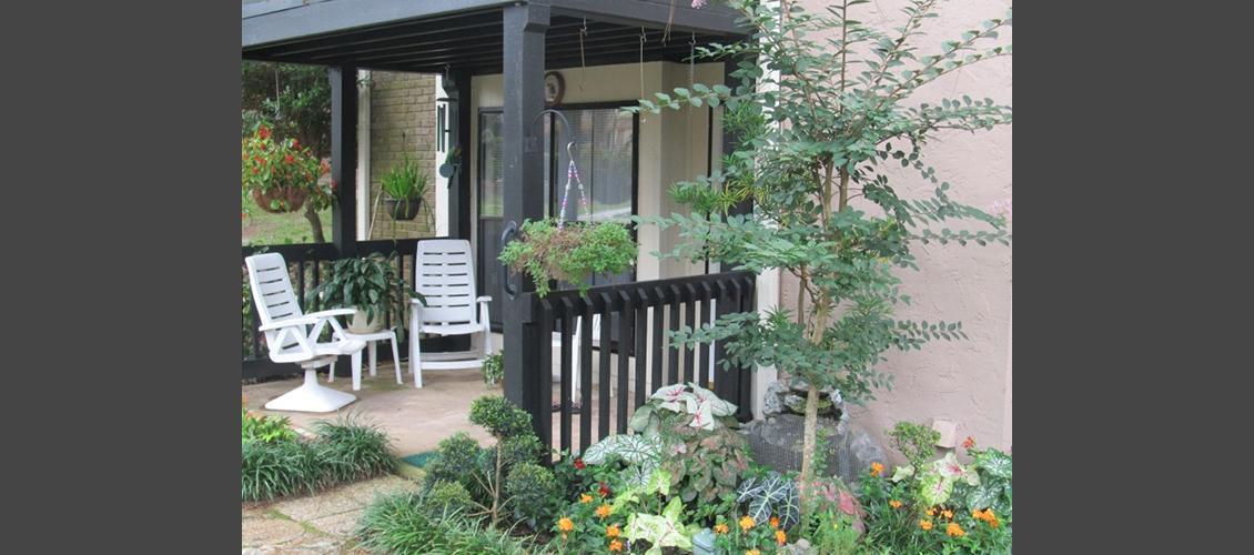 Plantations at Hillcrest Apartments - Mobile, AL 36695 ...